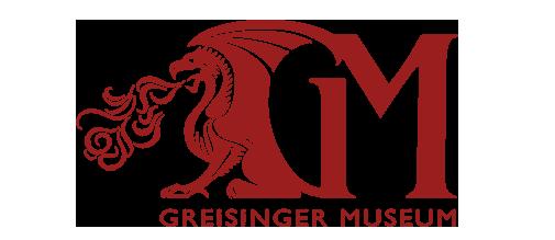 Greisinger Museum